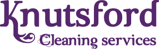 Knutsford Cleaning Services
